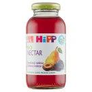 HiPP Organic Plum Nectar 0.2 L