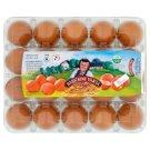 Babičkine vajcia M 20 ks