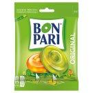 BON PARI Originál 90 g