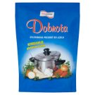 Mäspoma Dobrota Seasoning Vegetable Flavor 400 g