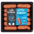 Láďa Grileman Moravian Sausages 0.450 kg