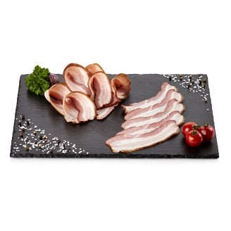 Sedliacka slanina