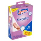 Spontex Everyday Disposable Gloves M 50 pcs
