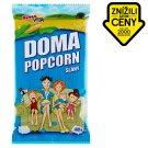 Bona Vita Doma Salty Popcorn 100 g