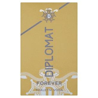 Diplomat Forever toaletná voda 100 ml