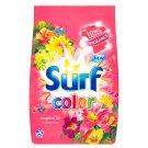 Surf Color Tropical Lily & Ylang Ylang Washing Powder 20 Wash 1.4 kg