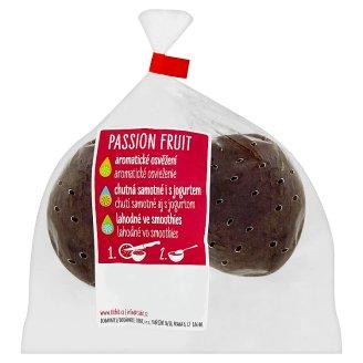 Titbit Passion Fruit