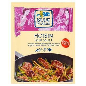 Blue Dragon Omáčka na rýchle opekanie vyrobená zo sójovej pasty 120 g