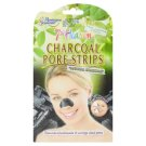 Montagne Jeunesse Natural Charcoal Pore Strips