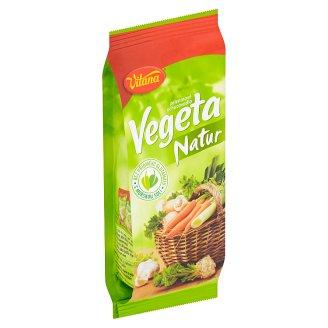 Vitana Vegeta Natur zeleninové ochucovadlo 150 g