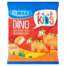 Nowaco Kids Dino Breaded Eidam Cheese 6 pcs 300 g