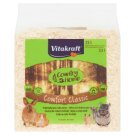 Vitakraft Comfort Classic Litter for Small Animals 15 L