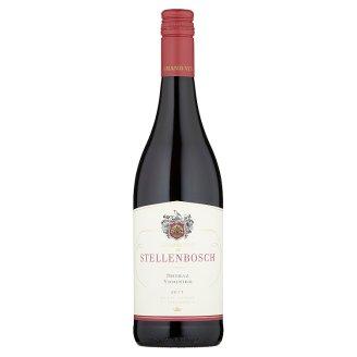 Stellenbosch Shiraz Viognier víno 750 ml
