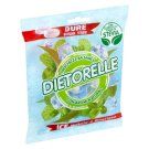 Dietorelle Dure Ice Drops with Sweeteners 70 g