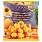 Tesco Potato Croquettes 750 g