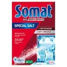 Somat Salt Dishwasher 1.5 kg