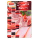 Le & Co Oravská Bacon 100 g