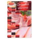 Le & Co Oravská slanina 100 g