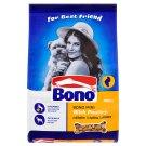 Bono Mini s hydinou 400 g
