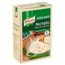 Knorr Finished Dense Roux without Gluten 250 g