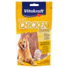 Vitakraft Chicken Sticks with Cheese 80 g