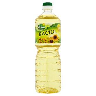 Palma Raciol Sunflower Oil 1 L