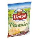 Liptov Parenica Non-Smoked 109 g