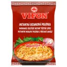 Vifon Instantná rezancová polievka s hovädzou príchuťou 60 g