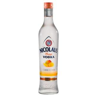 Nicolaus Mango Vodka 38% 700 ml