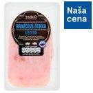 Tesco Bravčová šunka výberová 100 g
