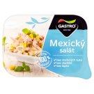 Gastro Mexický šalát 140 g