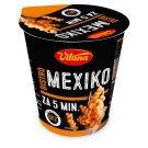 Vitana Bistro Pasta Mexiko 66 g