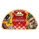 Krajanka Farmer's Pate 100 g