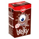 Rajo Brejky Flavoured Milk Preserves Cocoa 250 ml