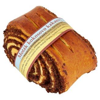 S&R Pekáreň Starého Otca Moták kokosovo kakaový 150 g