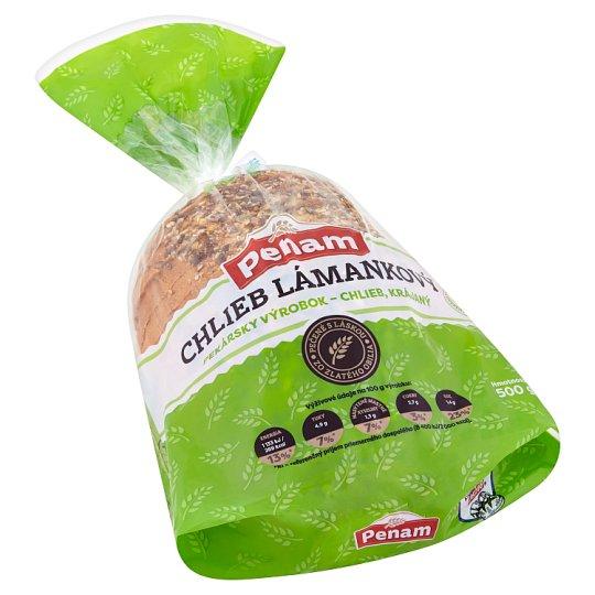 Penam Kaiser Bread 500 g