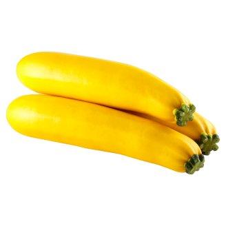 Cuketa žltá