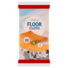 Tesco Floor Cloth 1 pcs