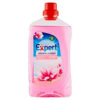 Go for Expert Magnolia Blossom Universal Cleaner 1 L