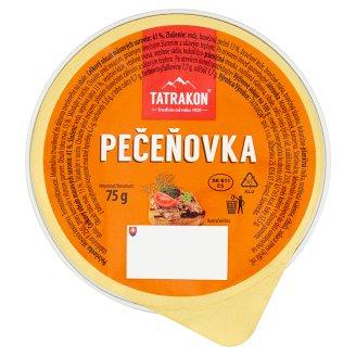 Tatrakon Pečeňovka 75 g