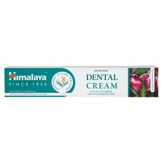 Himalaya Herbals Nimba&Pomegranate Dental Cream 100 g