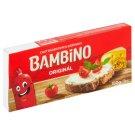 Bambino Original 150 g