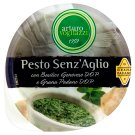 Arturo Vogliazzi Pesto with Basil and Grana Padano 90 g