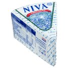 NIVA ORIGINAL Blue-Ripened Cheese
