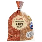 Tesco Multikorn Bread Sliced 450 g