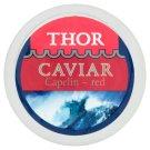Thor Icelandic Red Caviar 50 g