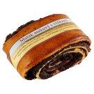 S&R Pekáreň Starého Otca Moták makový s višňami 150 g