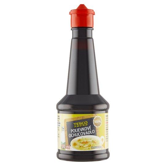 Tesco Soup Seasoning 170 ml