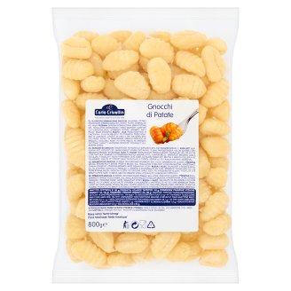 Carlo Crivellin Potato Gnocchi 800 g