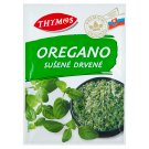 Thymos Crushed Dried Oregano 13 g